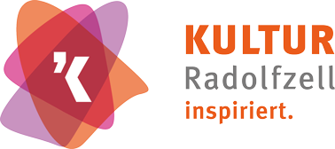 Logo von Kultur Radolfzell