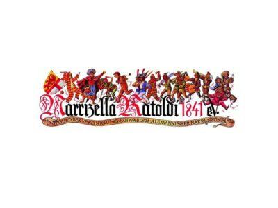 Narrizella rockt – Die närrische Disco