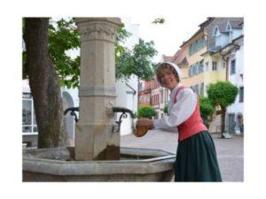 Radolfzell anno 1551 – Stadtführung